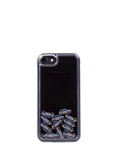 Paul Smith Cep Telefonu Kılıfı Renkli